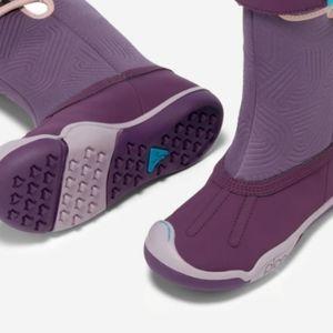 Plae Thandi Waterproof Boots